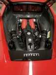 Ferrari 488 GTB, 2018 год, 18 500 000 руб.