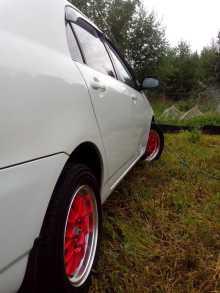 Пенза Corolla 2001