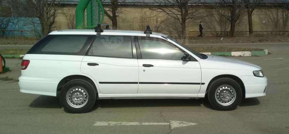 Nissan Expert, 2005 год, 305 000 руб.