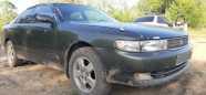 Toyota Chaser, 1994 год, 150 000 руб.