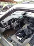 Subaru Forester, 2001 год, 170 000 руб.