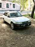 Toyota Corolla, 1998 год, 115 000 руб.