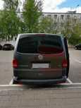 Volkswagen Caravelle, 2012 год, 1 040 000 руб.