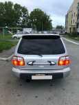 Subaru Forester, 1997 год, 390 000 руб.