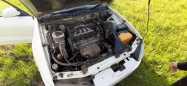 Mitsubishi Galant, 1989 год, 160 000 руб.