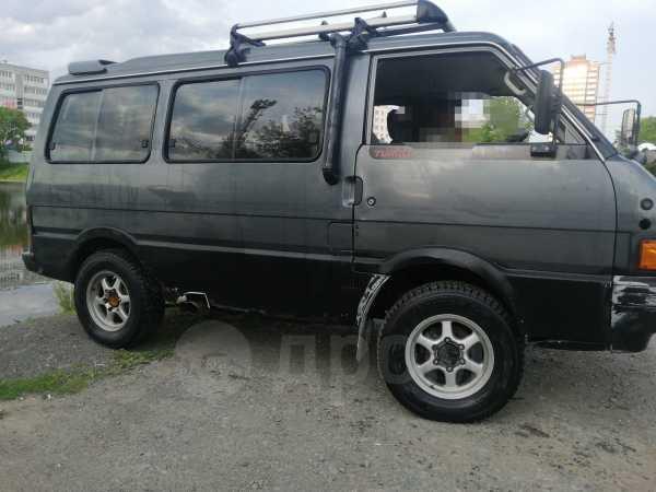 Mazda Bongo, 1993 год, 170 000 руб.