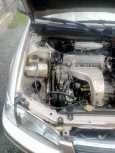 Toyota Camry, 1997 год, 320 000 руб.