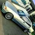 Nissan Cedric, 1990 год, 164 000 руб.