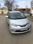 Toyota Estima, 2010 год, 935 000 руб.