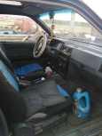 Nissan Pathfinder, 1993 год, 265 000 руб.