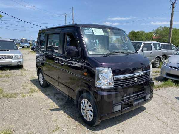 Suzuki Every, 2010 год, 450 000 руб.