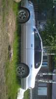 Nissan Cefiro, 1998 год, 85 000 руб.