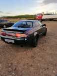 Toyota Sprinter Marino, 1992 год, 85 000 руб.