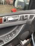 Chrysler Pacifica, 2003 год, 380 000 руб.