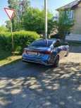 Kia Cerato, 2018 год, 1 055 000 руб.