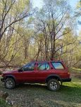 Nissan Pathfinder, 1997 год, 350 000 руб.