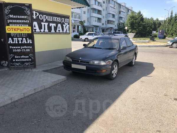 Toyota Camry, 1991 год, 99 000 руб.
