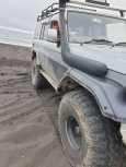Toyota Land Cruiser, 1996 год, 1 180 000 руб.