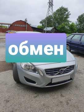 Шадринск S60 2011