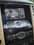 Infiniti FX35, 2008 год, 999 999 руб.