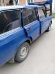 Лада 2104, 2008 год, 100 000 руб.