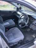Honda Civic, 2000 год, 250 000 руб.
