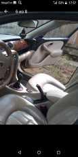 Rover 75, 2003 год, 200 000 руб.