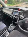 Toyota Corolla Axio, 2012 год, 550 000 руб.