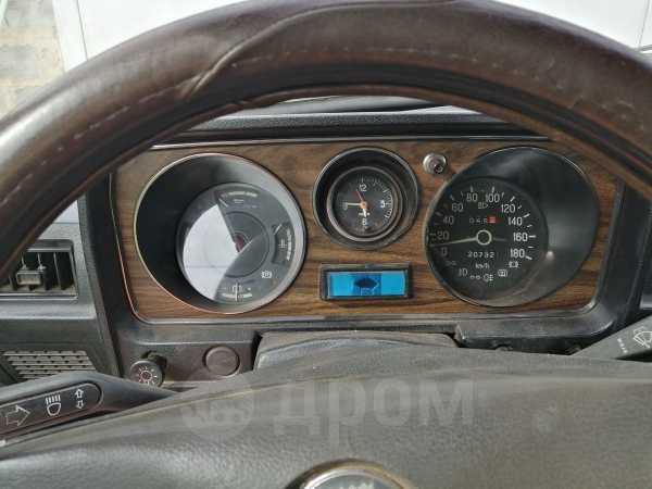 ГАЗ 31029 Волга, 1995 год, 32 000 руб.
