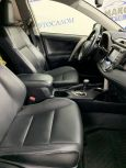 Toyota RAV4, 2015 год, 1 520 000 руб.