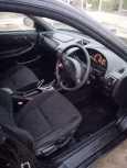Honda Integra, 1998 год, 210 000 руб.