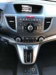 Honda CR-V, 2014 год, 1 289 000 руб.