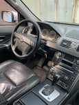 Volvo XC90, 2008 год, 850 000 руб.