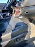 Toyota Highlander, 2013 год, 1 350 000 руб.
