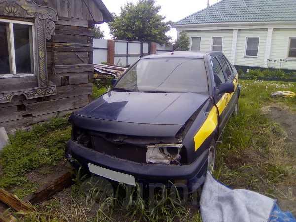 Volkswagen Vento, 1993 год, 40 000 руб.