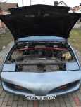 Pontiac Firebird, 1991 год, 495 000 руб.