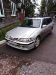 Nissan Primera Camino, 1997 год, 105 000 руб.