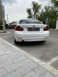 BMW 2-Series, 2014 год, 1 300 000 руб.