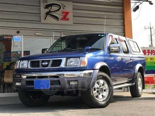 Nissan Datsun, 2000 год, 415 000 руб.