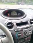 Toyota Echo, 2000 год, 200 000 руб.