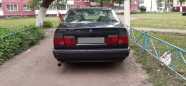 Saab 9000, 1996 год, 110 000 руб.