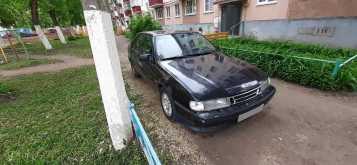 Саранск 9000 1996