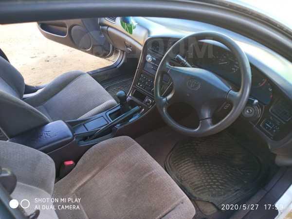 Toyota Carina ED, 1995 год, 230 000 руб.