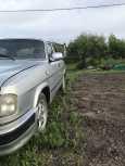 ГАЗ 3110 Волга, 2003 год, 33 000 руб.