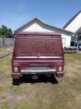 ИЖ 2717, 2003 год, 60 000 руб.