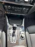 BMW X4, 2015 год, 1 638 000 руб.
