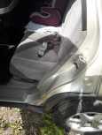 Honda CR-V, 1996 год, 285 000 руб.