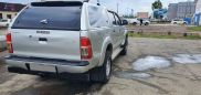 Toyota Hilux Pick Up, 2011 год, 1 250 000 руб.