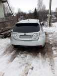 Subaru Impreza, 2008 год, 750 000 руб.