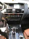 BMW X4, 2016 год, 2 290 000 руб.